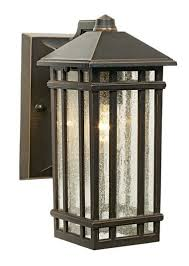 mission outdoor lighting fixtures. black mission style outdoor lighting white simple clic motive adjule personalized fixtures a