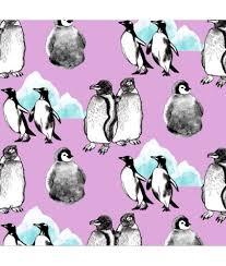 penguin love wallpaper. Wonderful Love Penguin Love Wallpaper Inside
