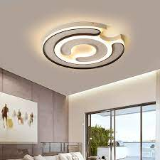 china fancy ceiling light fixtures for