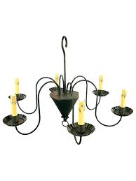chandelier colonial chandelier colonial iling light fixtures colonial chandeliers 6 light wrought iron chandelier with