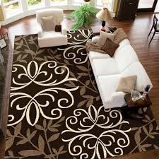 better homes and gardens iron fleur area rug roselawnlutheran rugs patchwork scroll or runner for best cowhide essential home carpet hide extra large pink