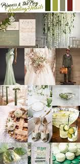tiana, princess and the frog wedding inspiration