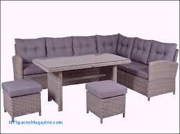 patio s replacements gorgeous replacement luxury luxuriös wicker