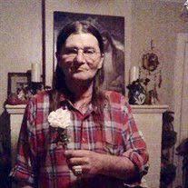 Billy DeWayne Kendall (1957-2018) - Find A Grave Memorial