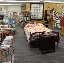 Ozark Piecemakers Quilt Guild in Missouri Â« Karen Kay Buckley Blog & The ... Adamdwight.com