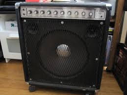 vintage jbl speakers craigslist. ampeg g115 with jbl k130 speaker in pasadena for $200 vintage jbl speakers craigslist s