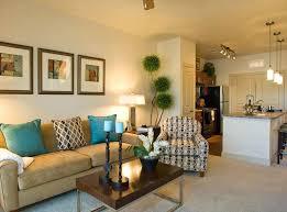 diy apartment decorating ideas blog popular tips