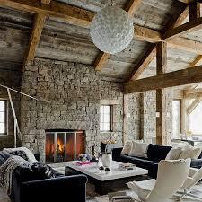 Rustic Design Fargo 50 Creative Rustic Style Decor Designs To Update Your New