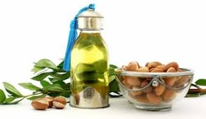 Image result for image of argan oil