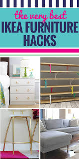 ikea furniture hacks. IKEA HACKS FURNITURE Ikea Furniture Hacks
