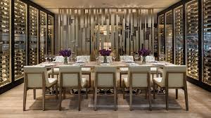 chicago restaurants with private dining rooms. Brilliant Rooms Virtual Tour And Chicago Restaurants With Private Dining Rooms