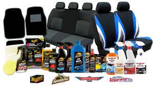 autopro s stock a range of interior and exterior care and protection products keep your car looking its best