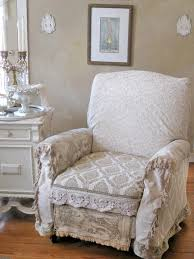 Shabby Chic Living Rooms Creative Shabby Chic Living Room Chairs 66 For Your Interior