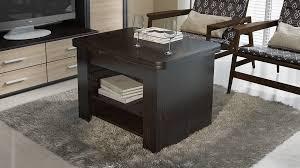 Столы <b>журнальные</b> | <b>Стол журнальный трансформер</b> (тип 5 ...