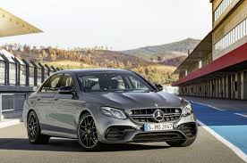 mercedes benz b klasse 2018. fine benz 2018 mercedesamg e63 u0026 s get up to 603hp hit 62mph u2013 100kmh as low  34 sec mercedes benz b klasse i