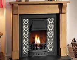 Beautiful Cast Fireplaces  SuzannawintercomCast Fireplaces
