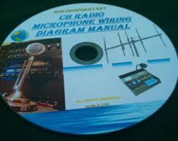 cb radio microphone cb radio microphone wiring diagram manual on cd