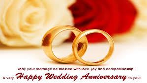 Didi-and-Jiju-Anniversary-Wishes.jpg