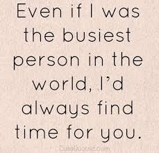 Love Quotes Time Love Quote For Her Quote Sayings Pinterest Best Time Quotes For Her