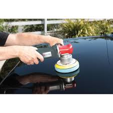 harbor freight orbital buffer. i believe, from the reviews, this is harbor freight da polisher noted previously: 6 in. variable speed dual action orbital buffer d