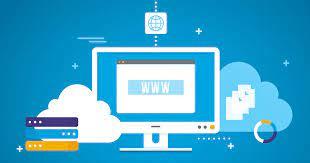 Hospedagem de sites: como e por que? | Site Bem Feito