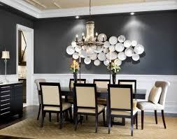 diy large wall decor ideas on budget