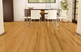 Hardwood Flooring Kitchener Natural Ambiance Red Oak Pacific Lauzon Hardwood Flooring