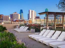 apartments design district dallas. Beautiful Dallas With Apartments Design District Dallas