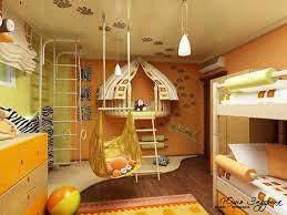 Много родители прекарват много време в мислене чрез дизайна на стаята за вашето бебе, защото бебето ще бъде прованс стил. 20 Strahotni Idei Za Obzavezhdane Na Detska Staya Roditel Bg Spisanie Roditel
