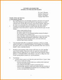 Resume Highlights Examples Resume Highlights Examples Lovely Medical Assistant Cover Letter 85
