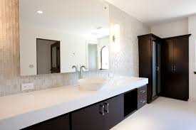 lighted bathroom mirrors home bathroom contemporary bathroom. Backlit Bathroom Mirror Mystical Designs Collection And Back Lighted Mirrors Pictures Home Contemporary A