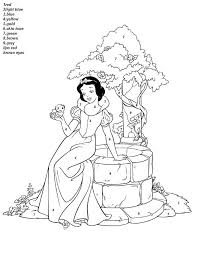 Coloring Number Sheets Color By Number Coloring Pages Worksheets To