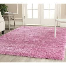 top 53 first rate white rug grey rug pink area rug 5x7 hot pink