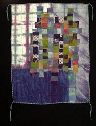 67 best QUILT-ABSTRACT/ ART INSP images on Pinterest | Abstract ... &