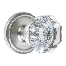 glass door knobs medium size of glass door knobs dummy door knobs glass door