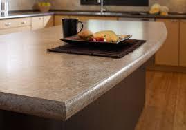 wilsonart laminate kitchen countertops. Picture Wilsonart Laminate Kitchen Countertops P