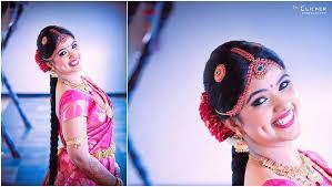 noor makeup artist