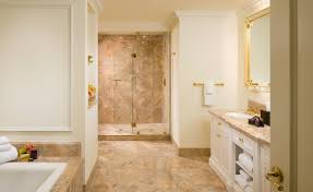 Spa Bathroom Suites Doral Suites Trump National Doral Miami Spa Premier Queen