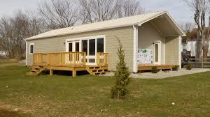 cky house plans fresh small energy efficient house plans fresh modern home plans with cost of