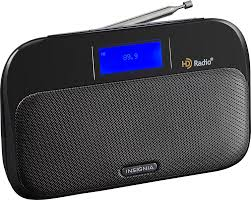 Small Cd Player For Bedroom Radios Best Buy