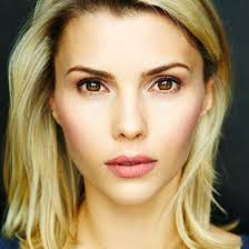Abby Earl: Actor and Extra - New South Wales, Australia - StarNow