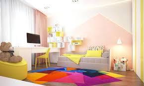baby nursery area rugs for baby boy nursery bedroom big kids red rug