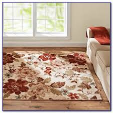 awesome better homes and gardens iron fleur area rug beige rugs home with regard to better homes and gardens area rugs