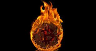 Zašto Bitkoin ne može biti anoniman u potpunosti