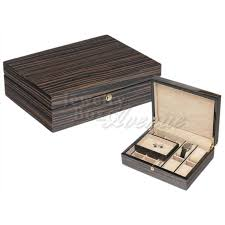 jewelry box for men s watches chooos com jewelry box for mens watches a wide range of decorative design as your inspiration in choosing jewelry box 12