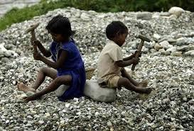 essay on child labour in indiaessay child labour in   essay on child labour in   short paragraph on child labour