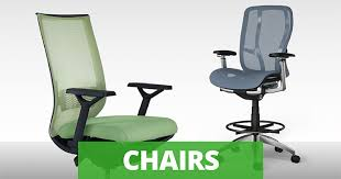 New and used office furniture store in San Diego SHORE fice