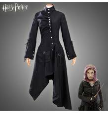 30 off harry potter cosplay nymphadora tonks costume coat jacket