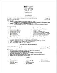 How To Write A Career Objective On A Resume Resume Genius Inside 25  Astonishing What Is A Resume Supposed To Look Like