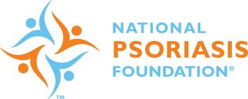 Psoriatic arthritis foundation